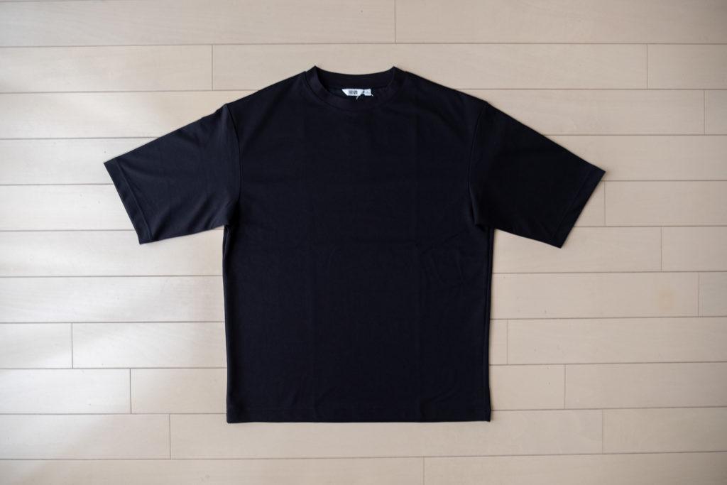 【ユニクロ】私服の制服化、始めてみませんか?(春夏編)