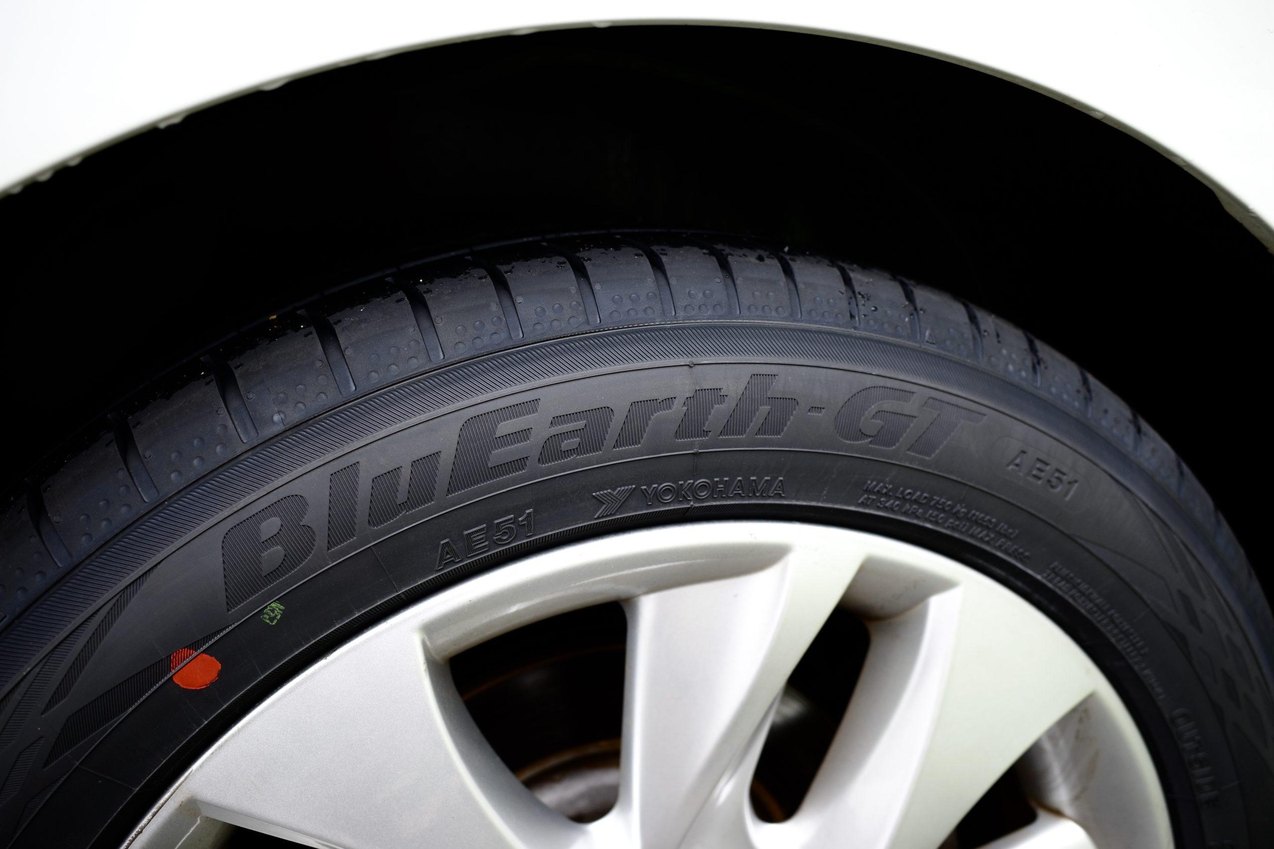 【3万円も安く】タイヤ交換は「ネット購入+持ち込み」が圧倒的にお得